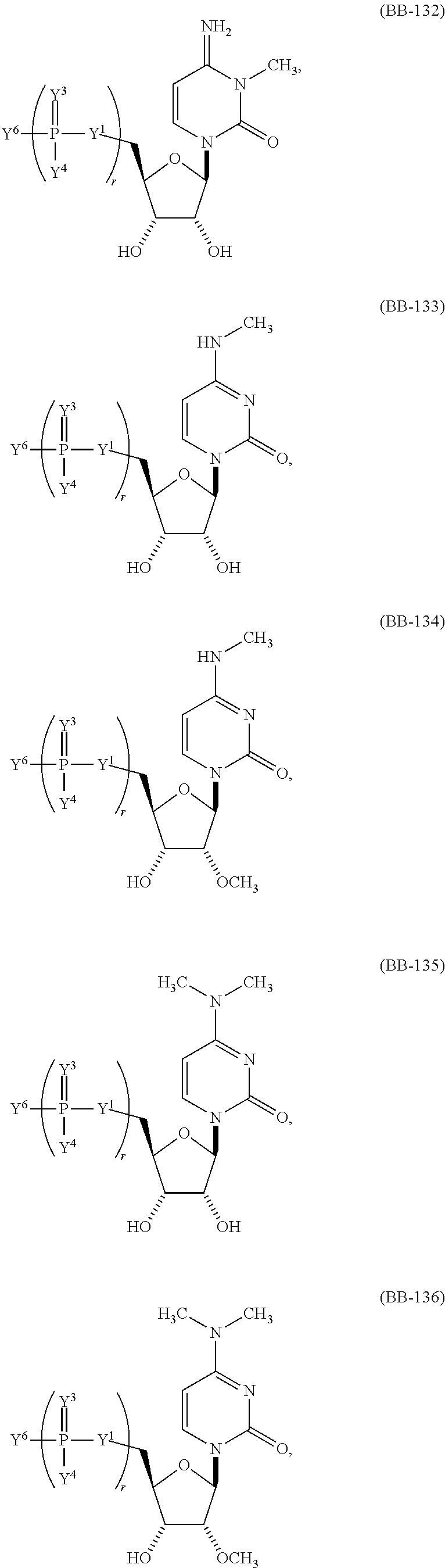 Figure US08664194-20140304-C00058