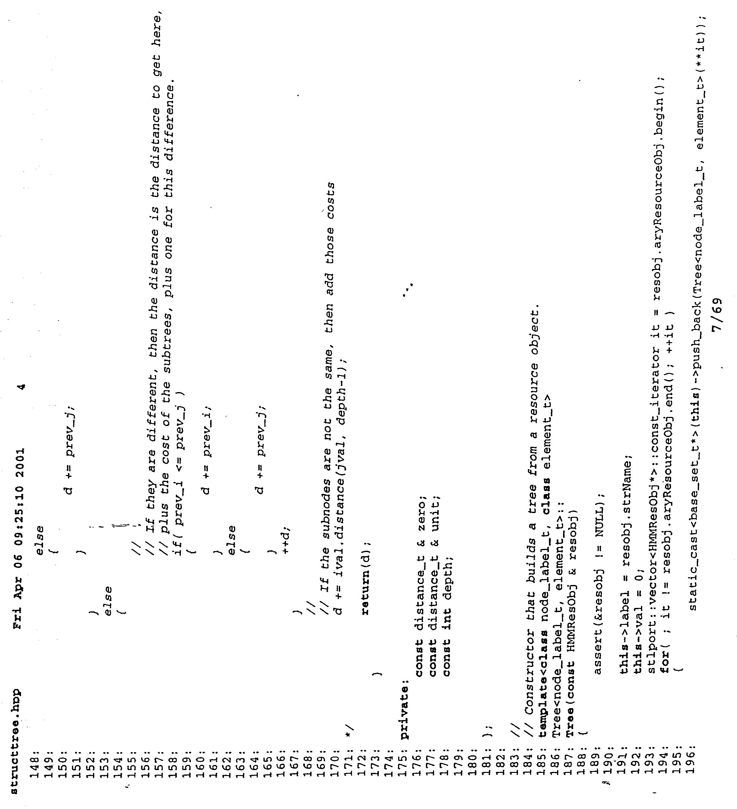 Figure US20020165717A1-20021107-P00101