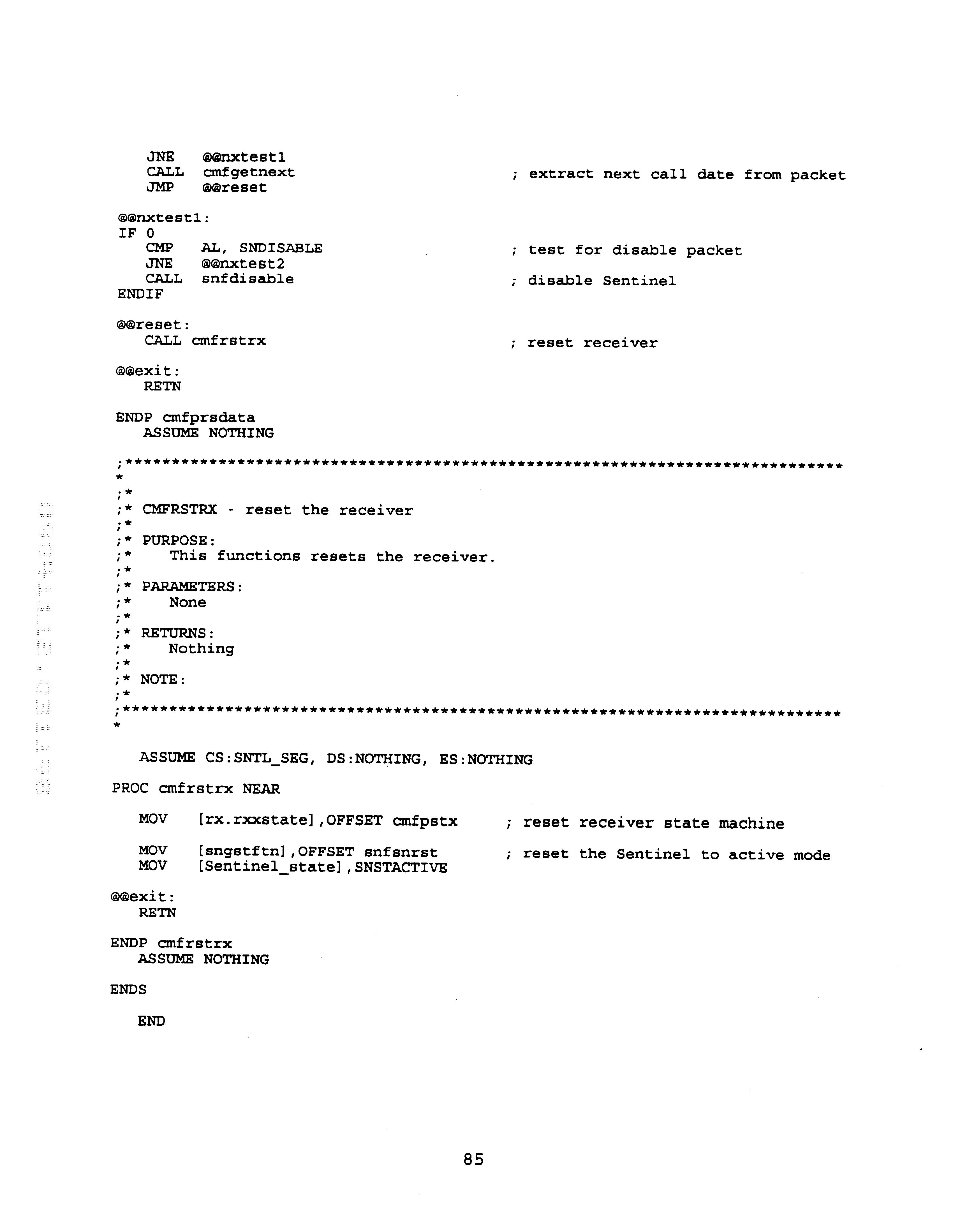 Figure US06507914-20030114-P00045
