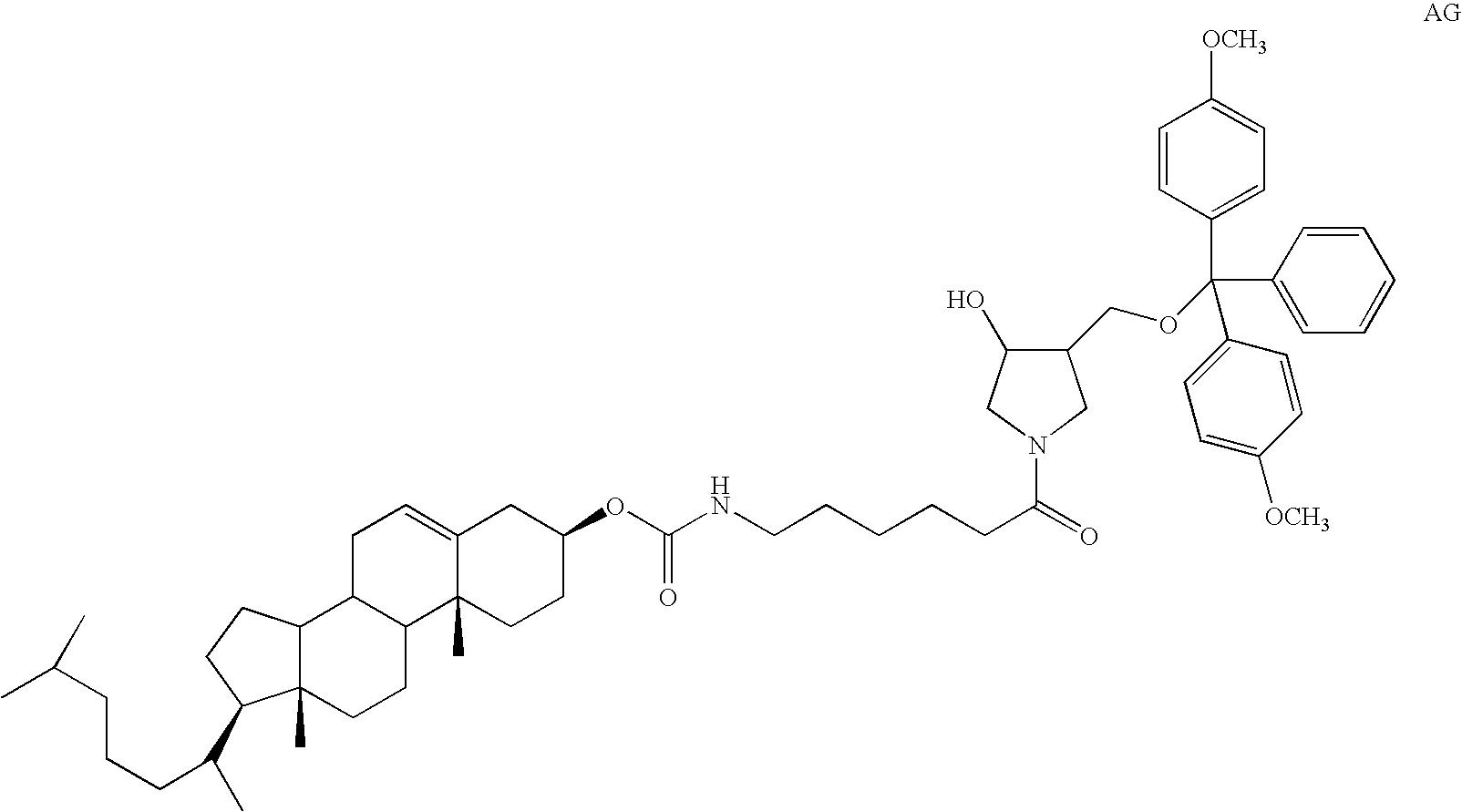 Figure US08324366-20121204-C00011