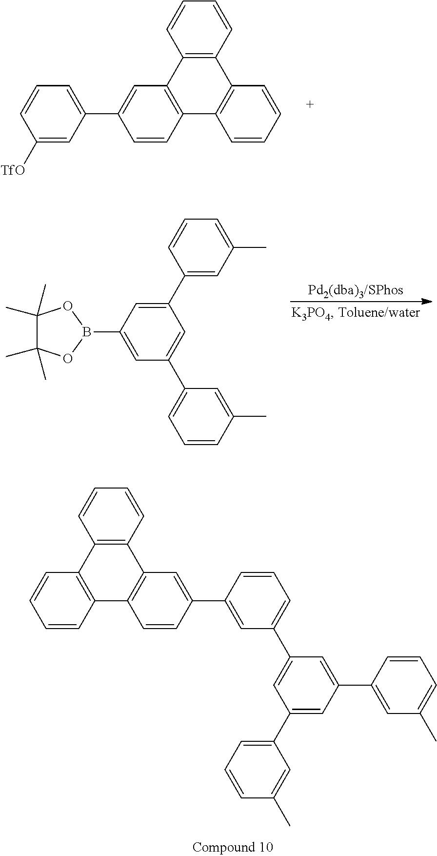 Figure US09590180-20170307-C00031