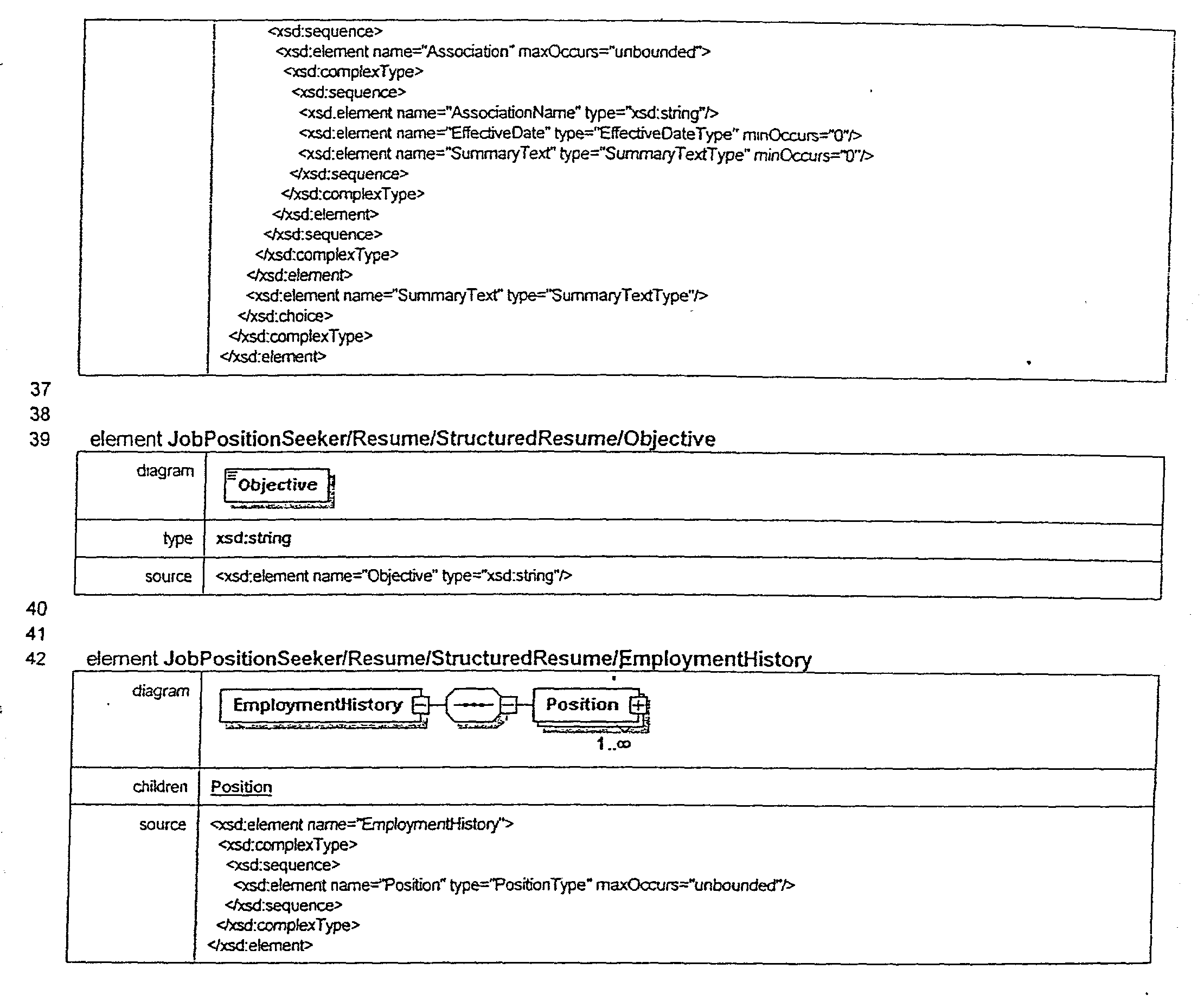 Figure US20020165717A1-20021107-P00018