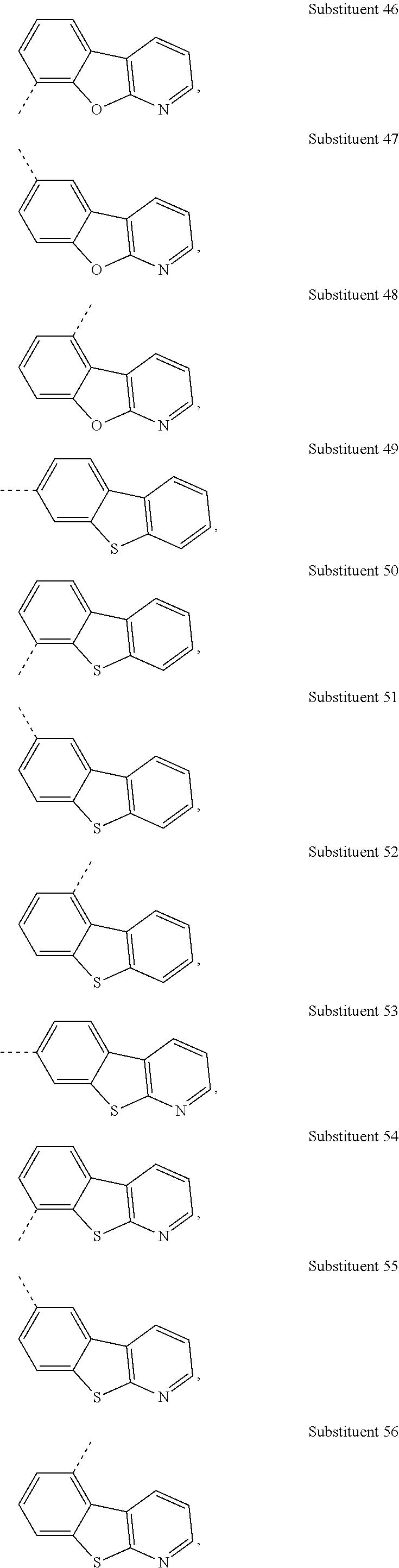 Figure US20170365801A1-20171221-C00163