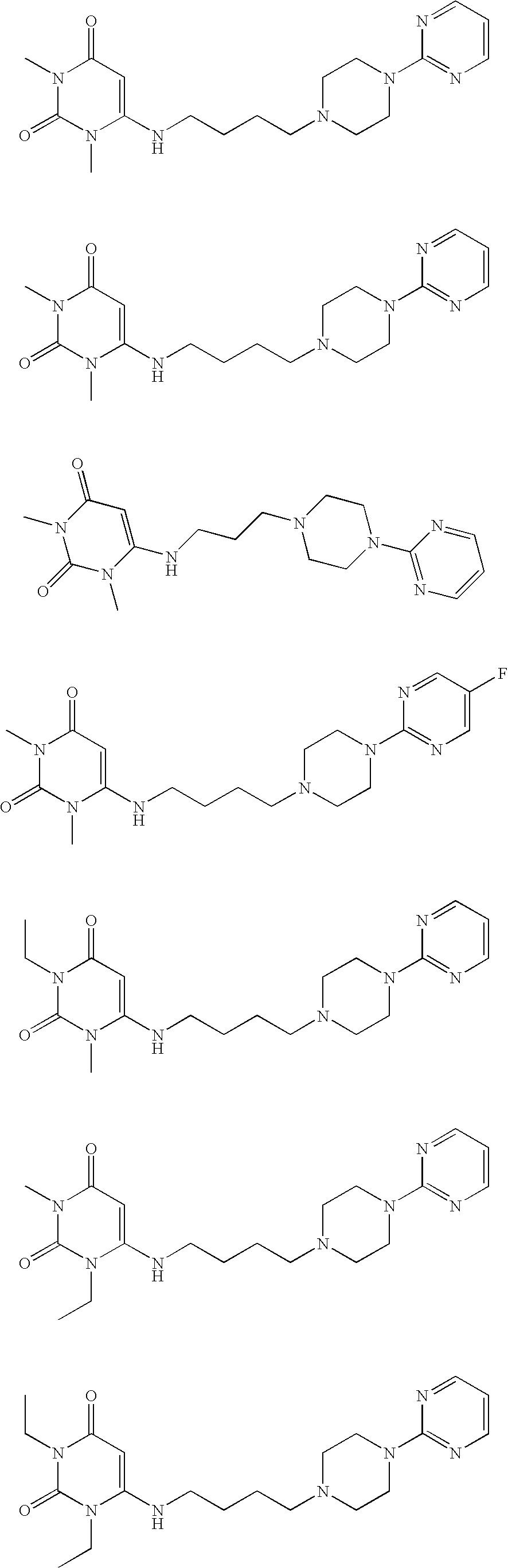 Figure US20100009983A1-20100114-C00066