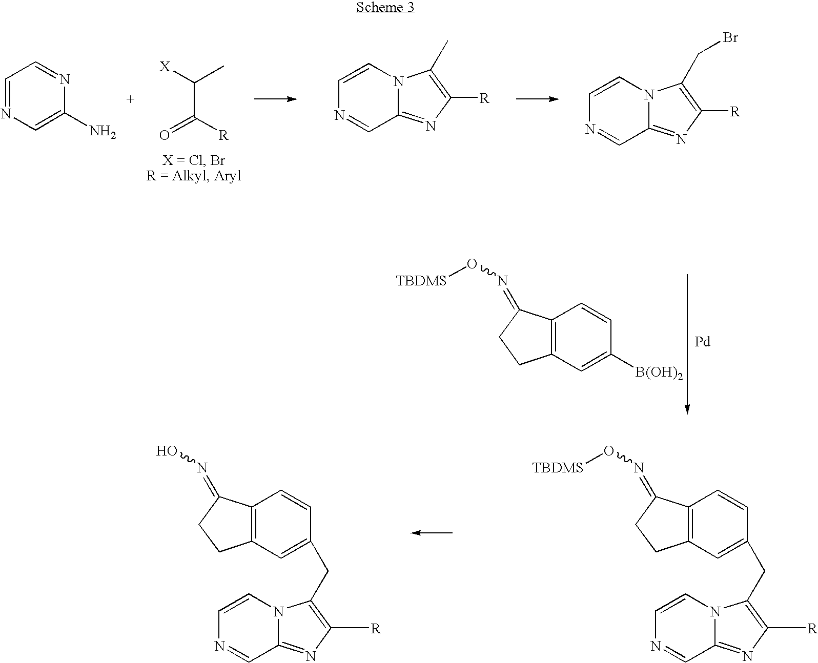 Figure US07566716-20090728-C00016