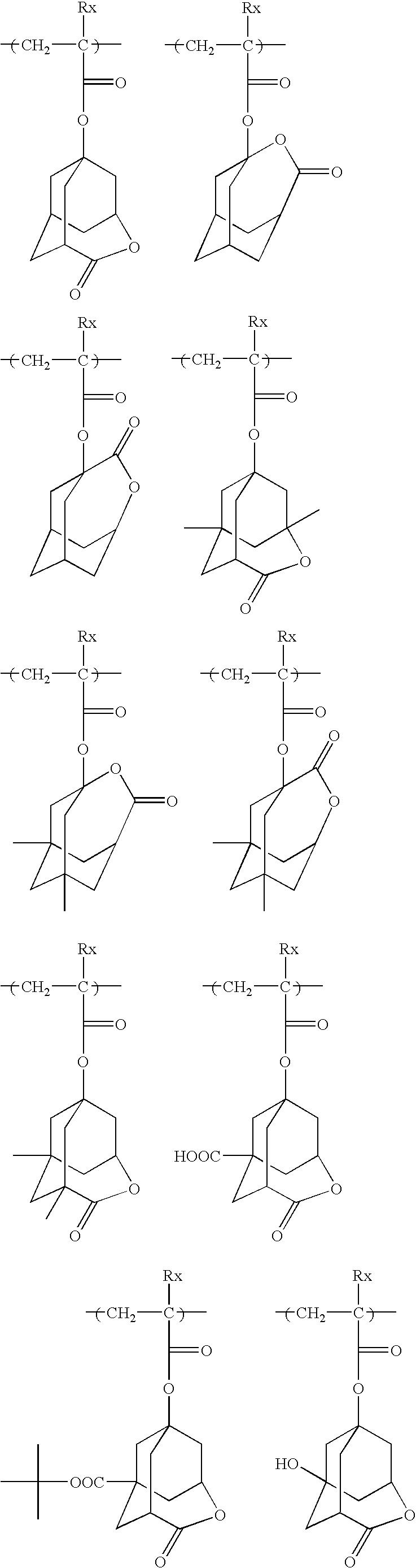 Figure US08530148-20130910-C00026