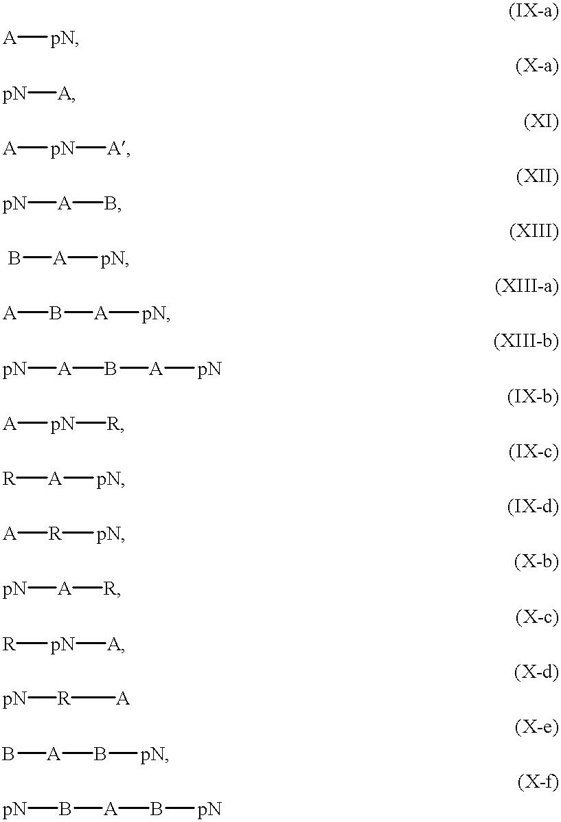 Figure US06221959-20010424-C00004