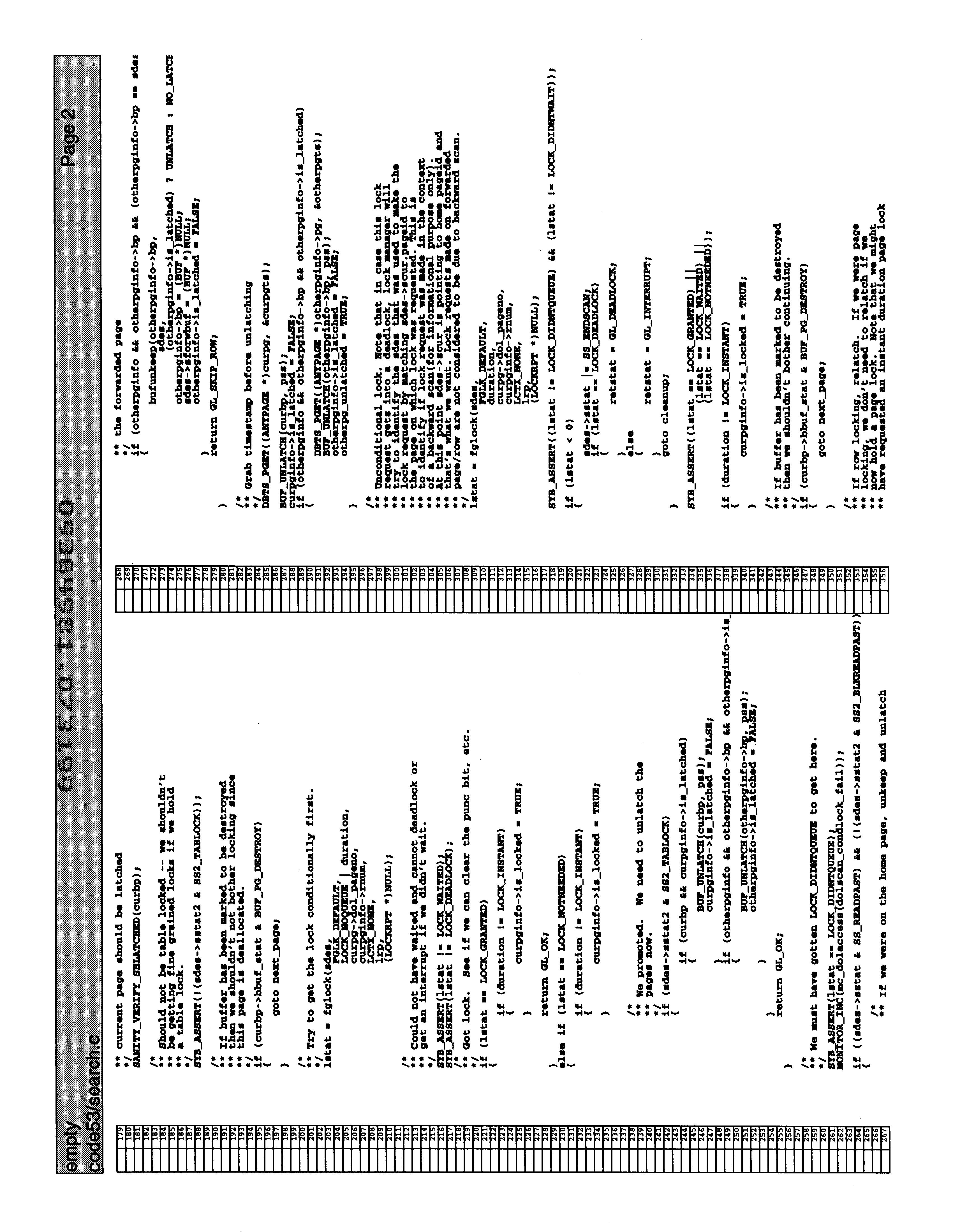 Figure US06363387-20020326-P00003