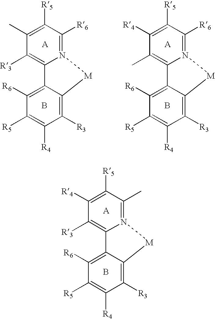 Figure US20070003789A1-20070104-C00039