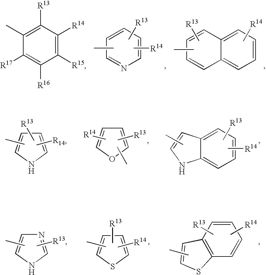 Figure US20100087381A1-20100408-C00017