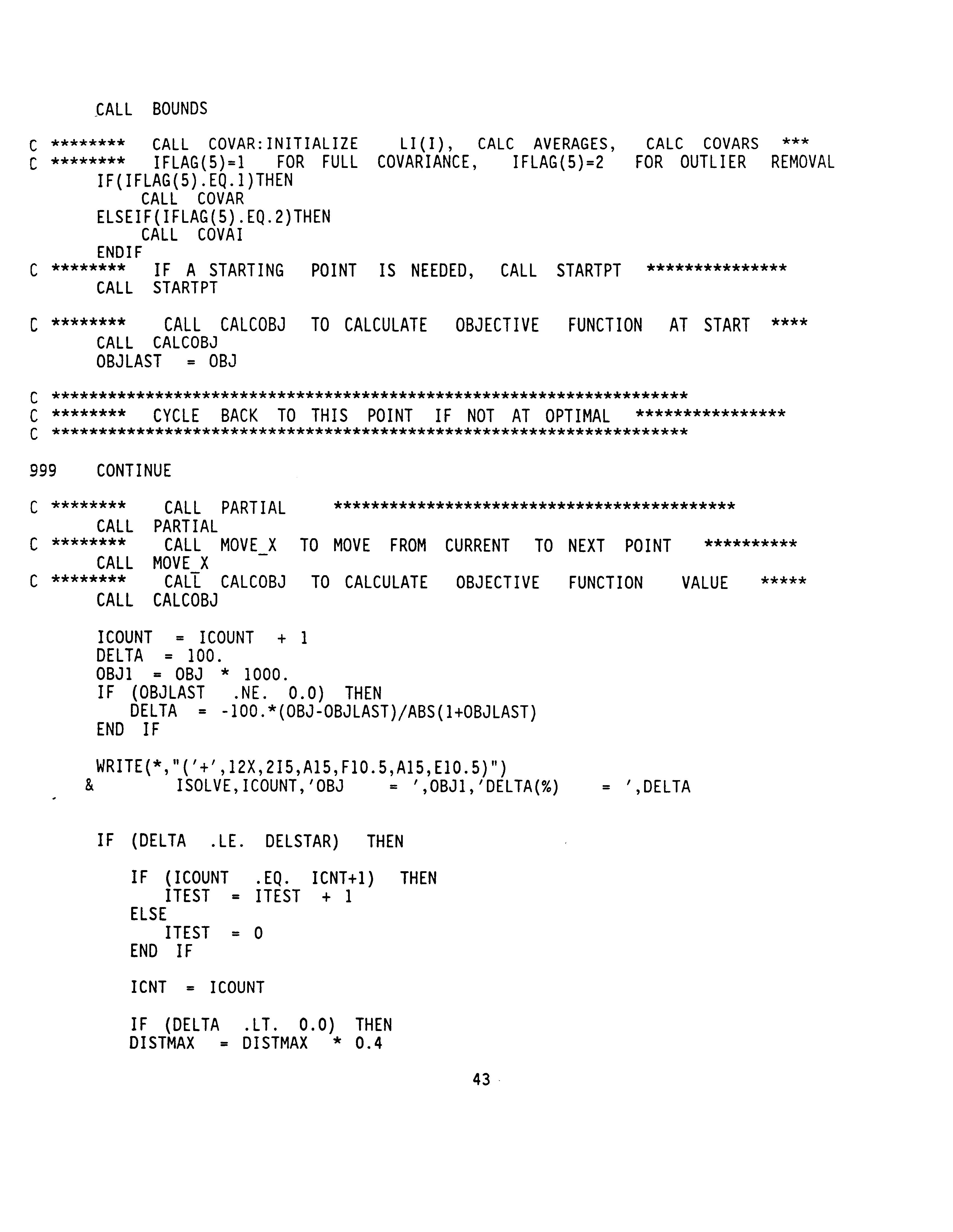Figure US06336103-20020101-P00168