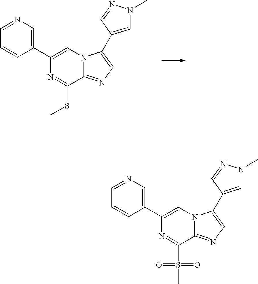 Figure US20070117804A1-20070524-C00500