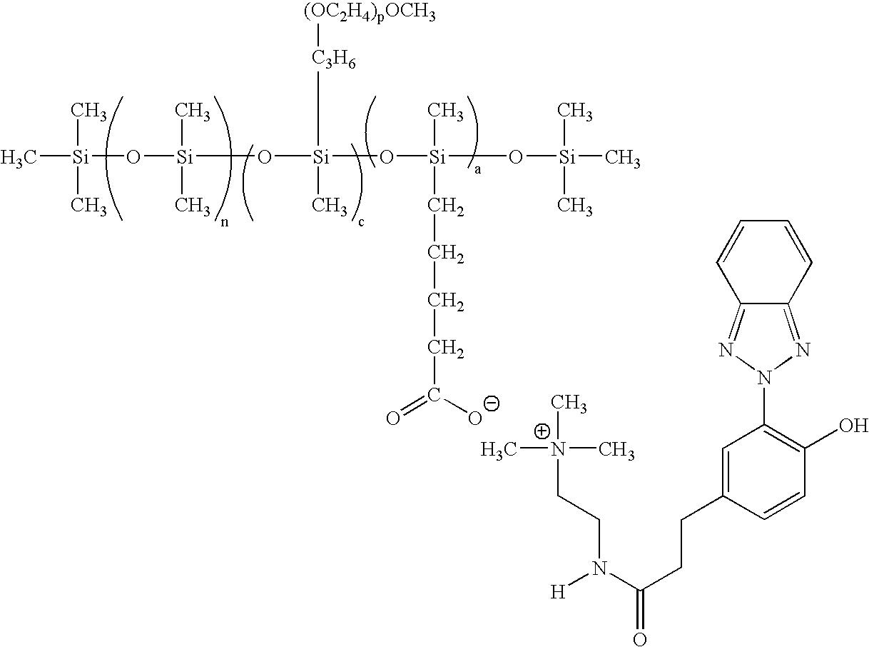 Figure US06861458-20050301-C00064