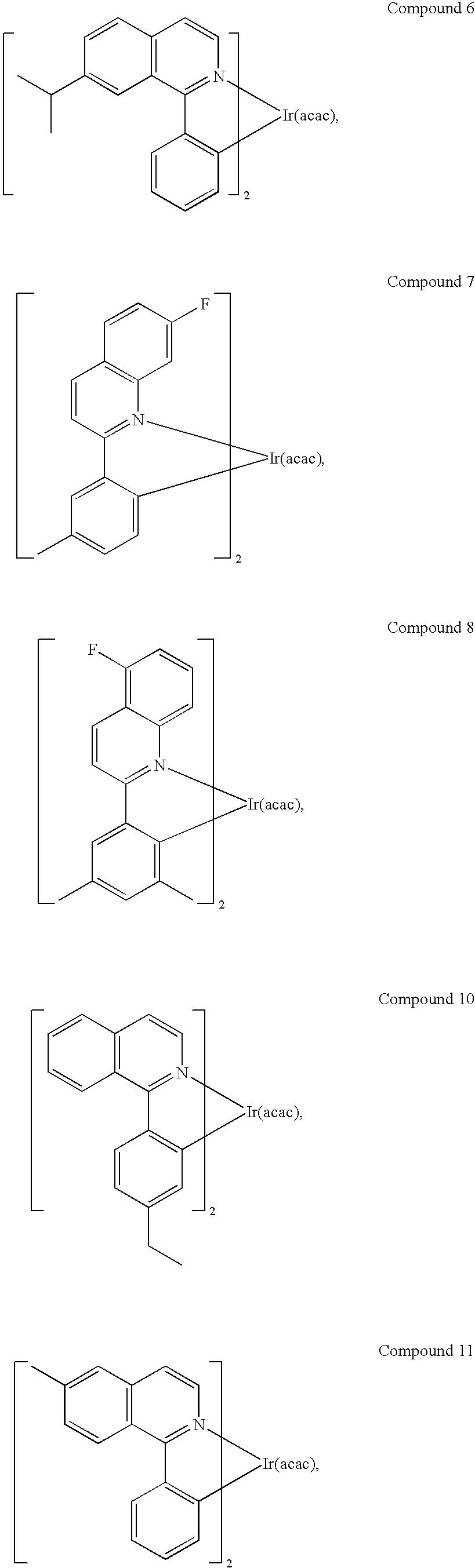 Figure US20080261076A1-20081023-C00007
