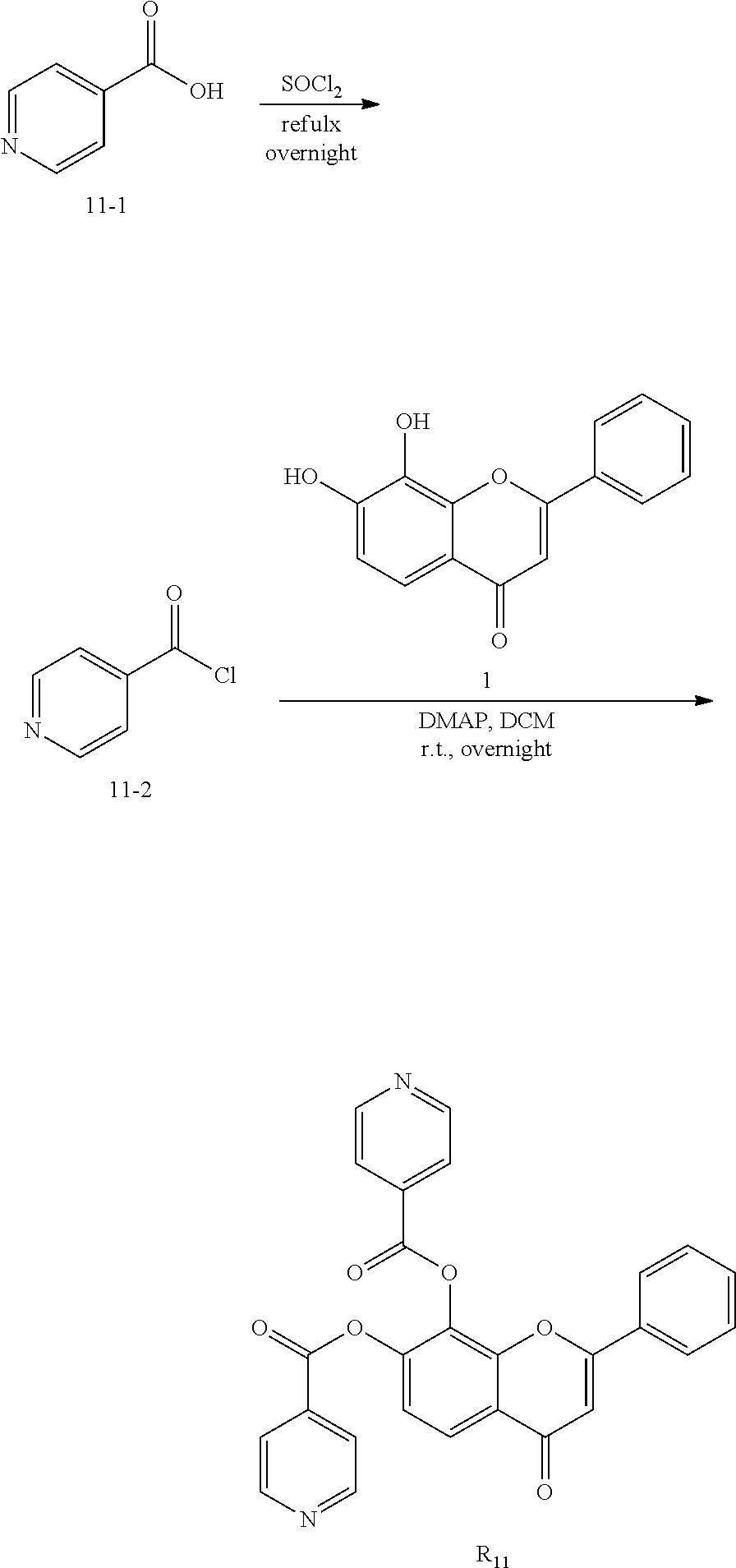 Figure US09975868-20180522-C00015