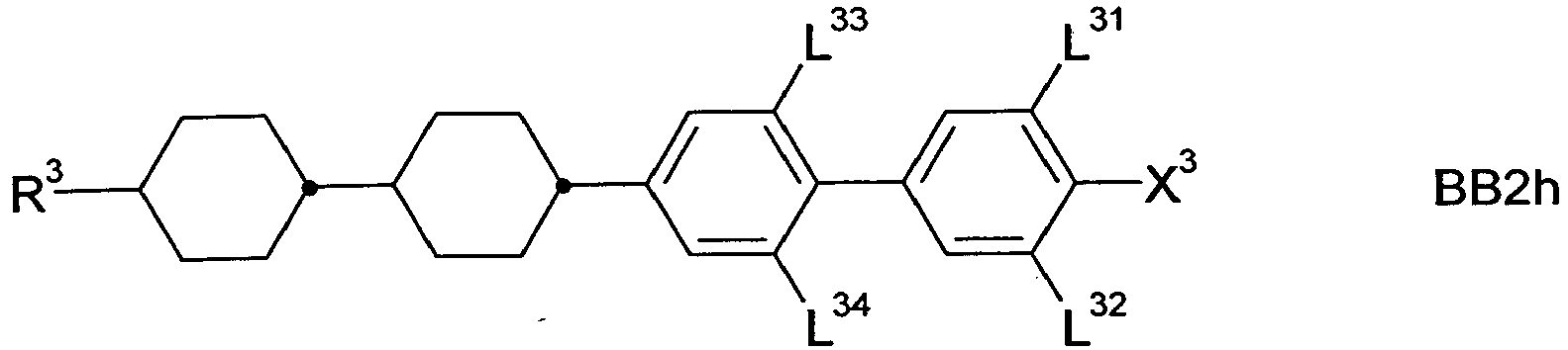 Figure imgb0538