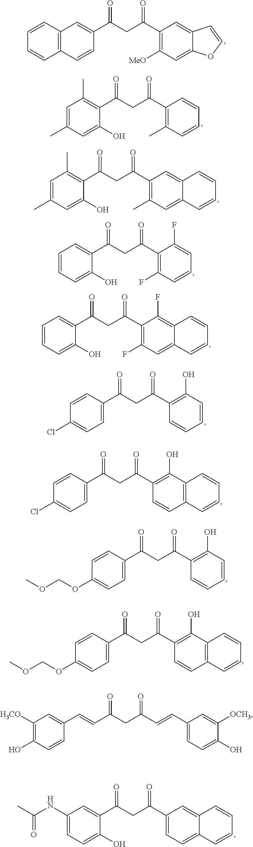 Figure US07955861-20110607-C00030
