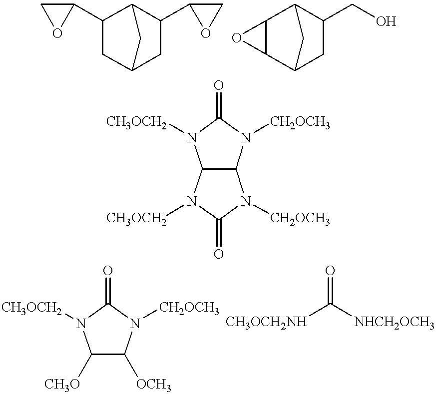 Figure US06309796-20011030-C00059