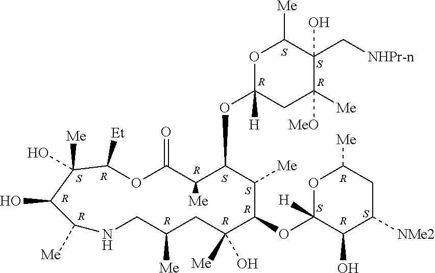 Figure US08084445-20111227-C00005