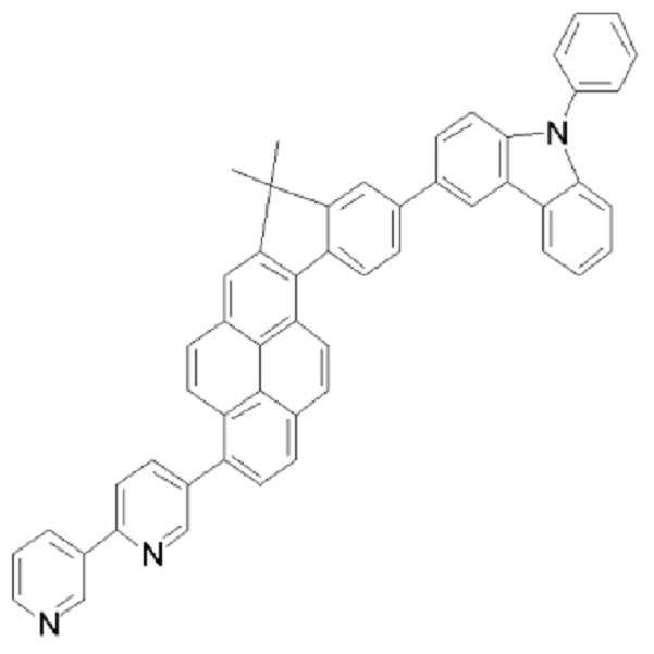 Figure 112009062089288-PAT00032