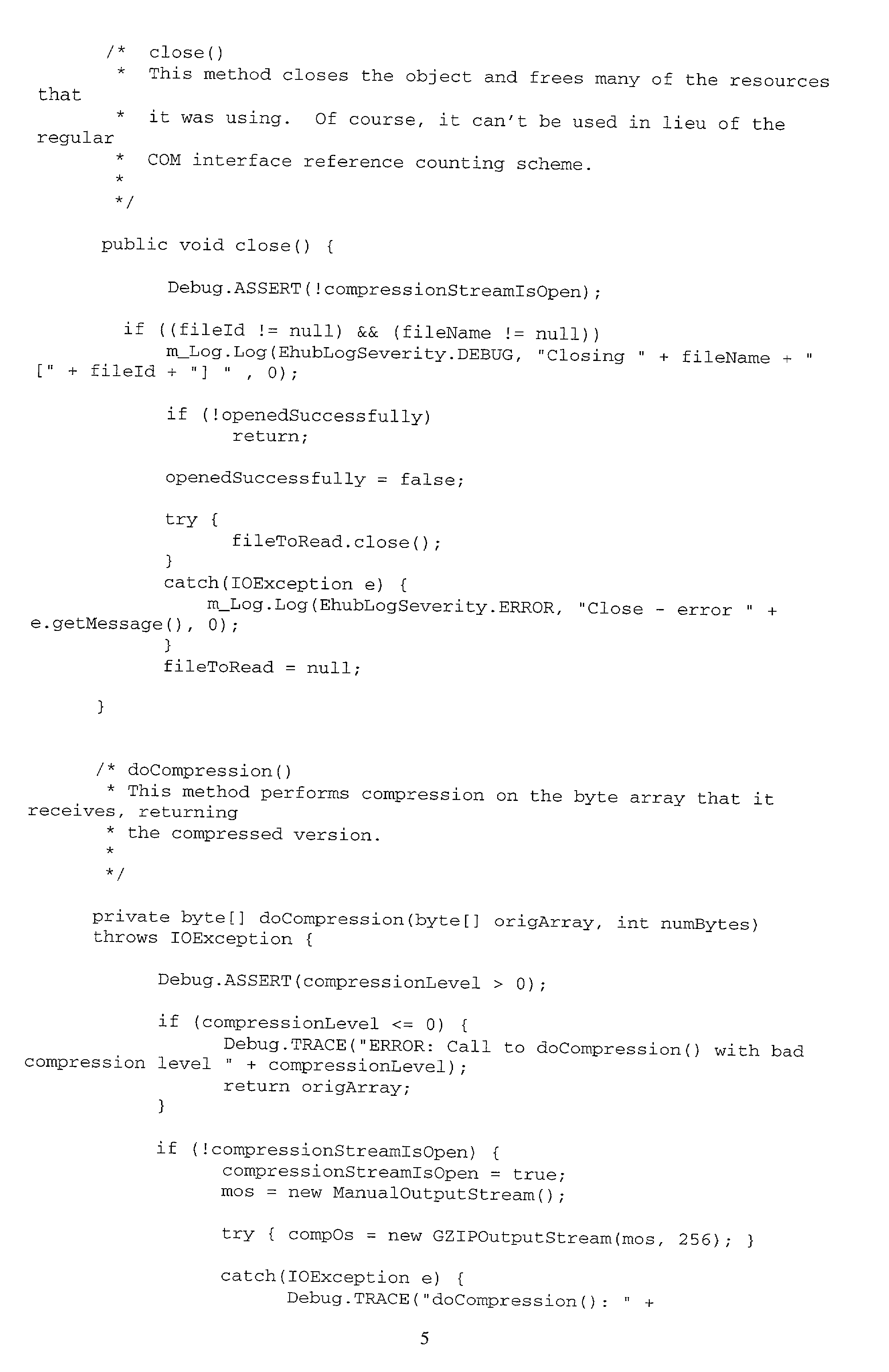Figure US20020083182A1-20020627-P00033