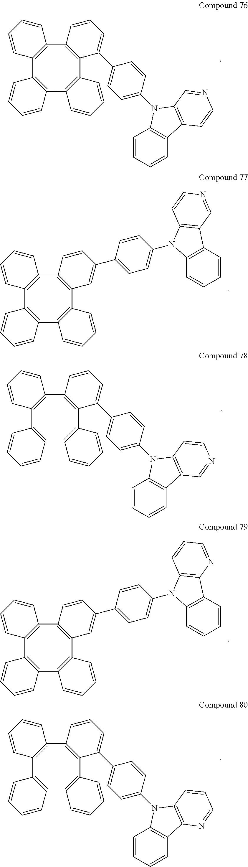Figure US10256411-20190409-C00020