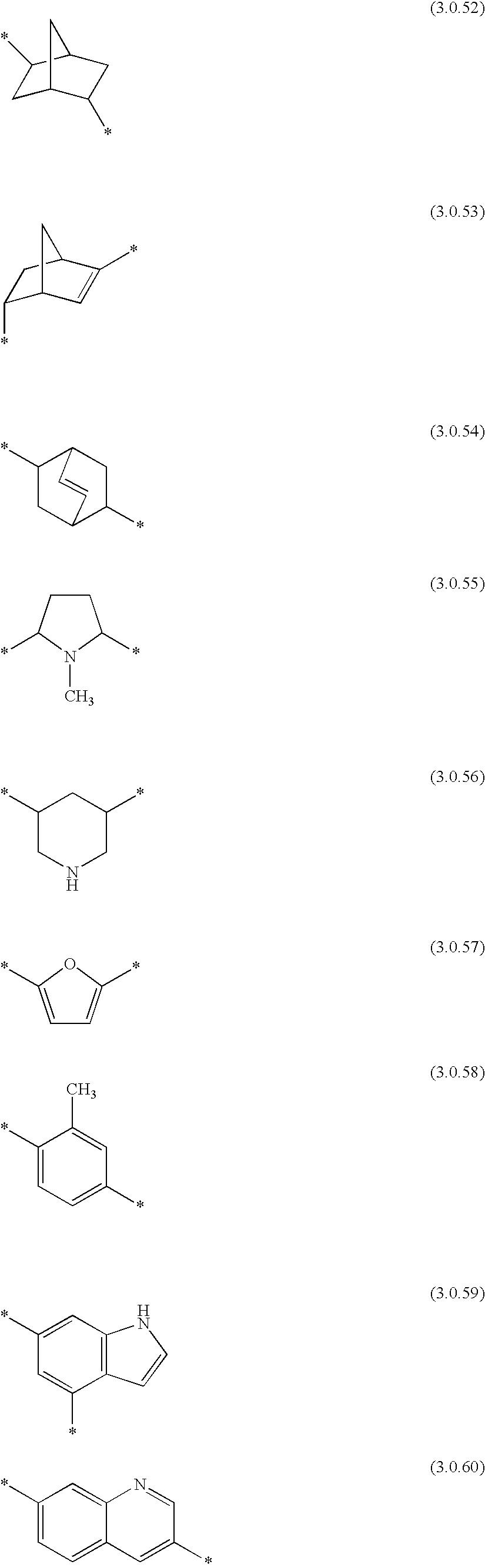 Figure US20030186974A1-20031002-C00130