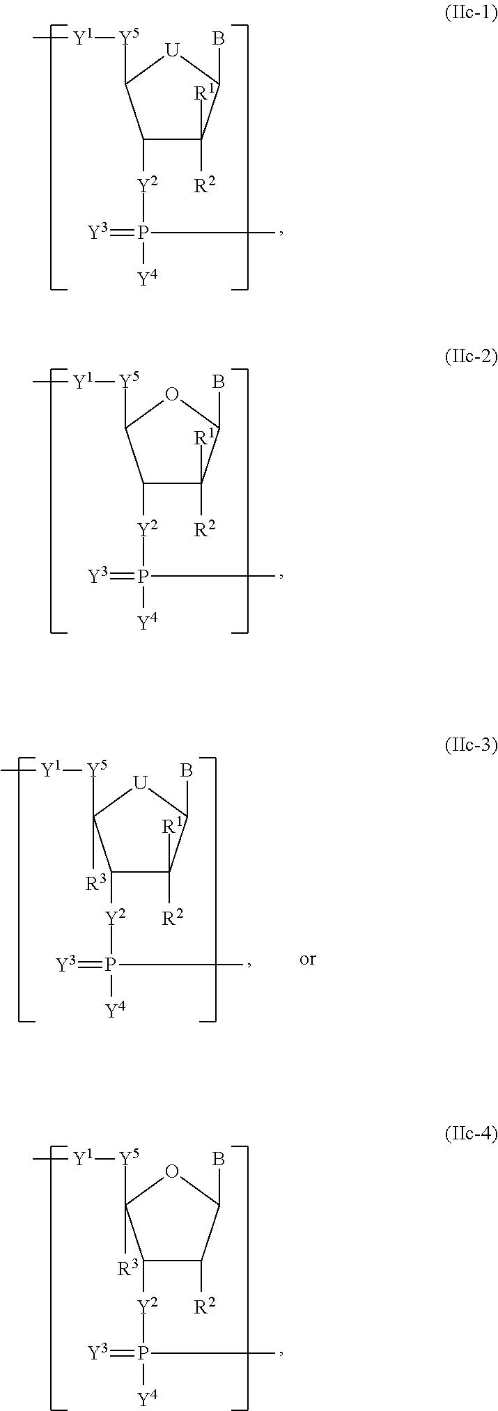 Figure US09186372-20151117-C00010