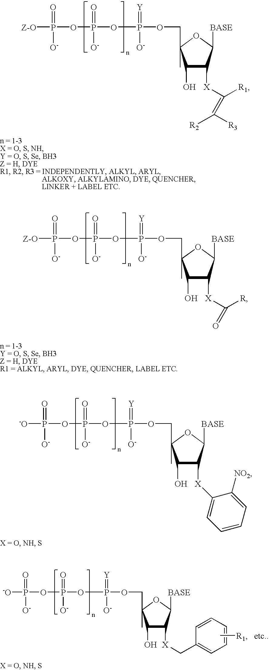 Figure US20080293071A1-20081127-C00012