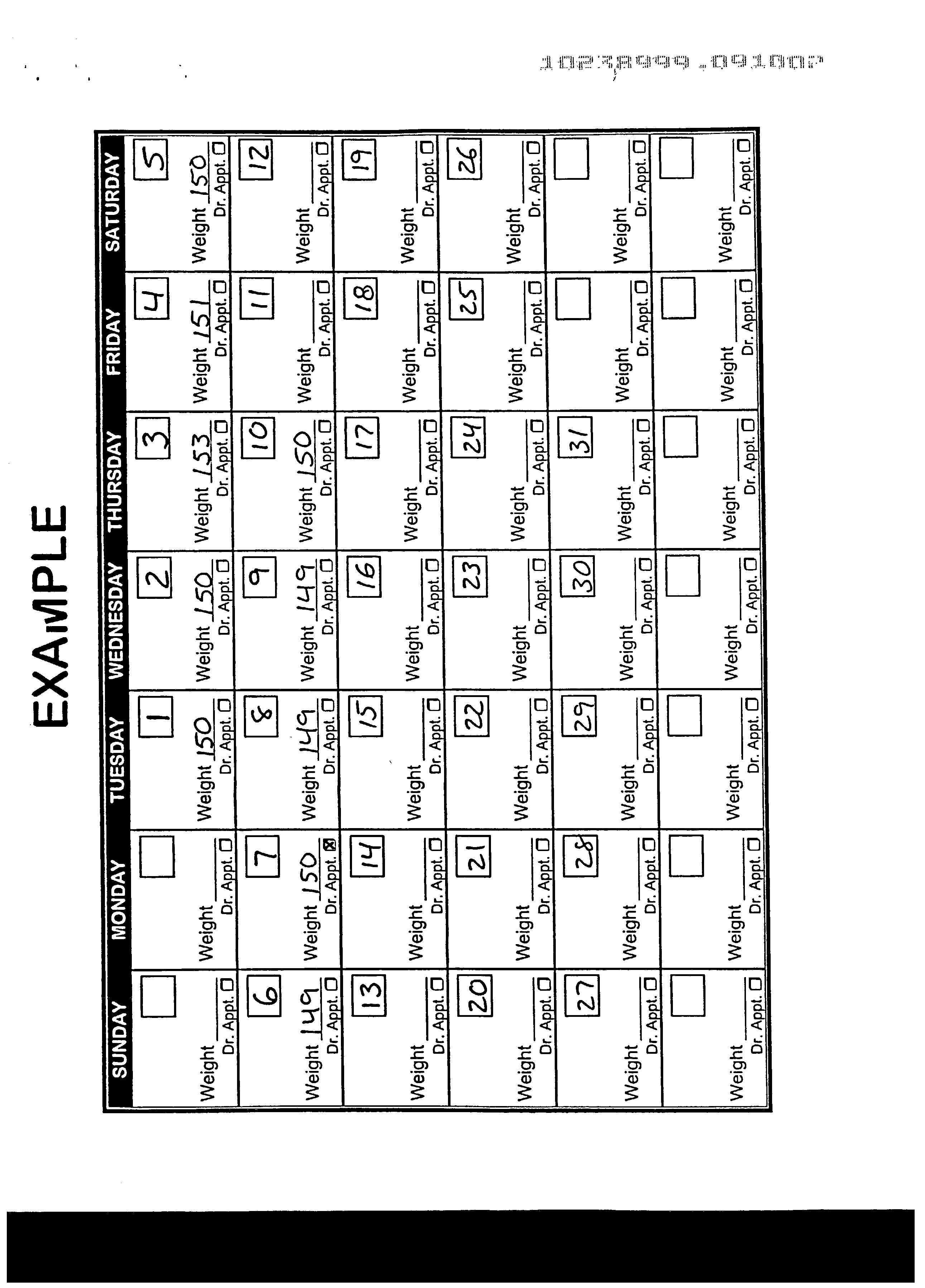 Figure US20030083904A1-20030501-P00010