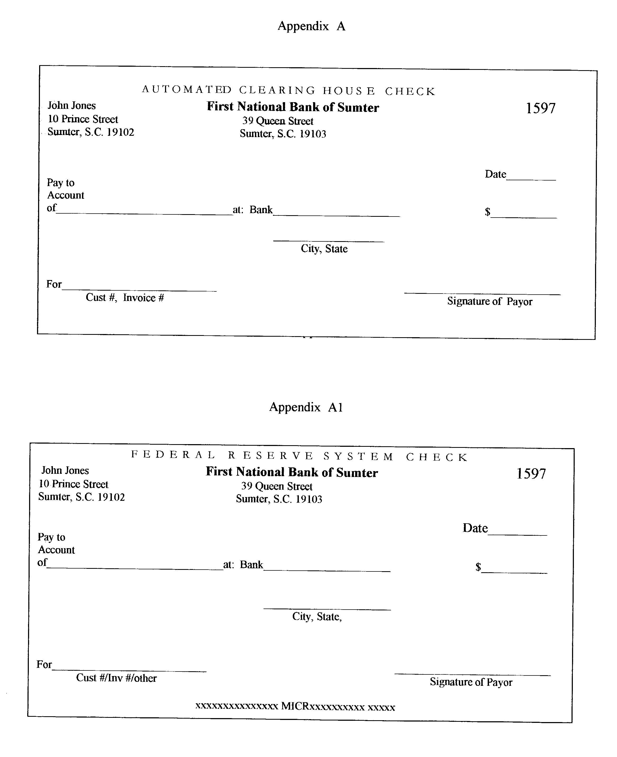 Figure US20030055756A1-20030320-P00001