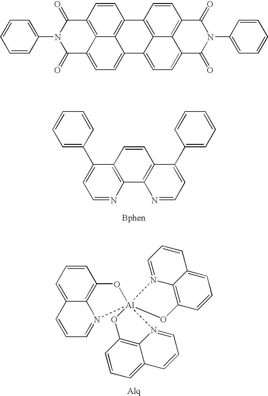 Figure US07375250-20080520-C00033