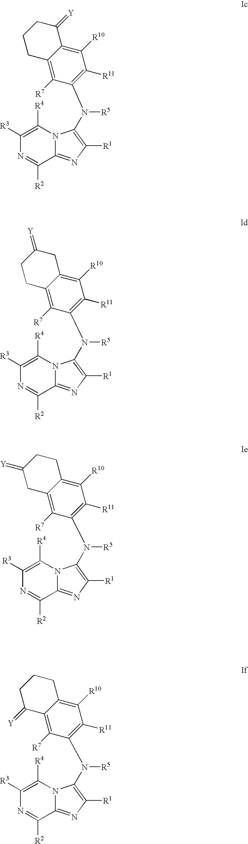 Figure US07566716-20090728-C00124