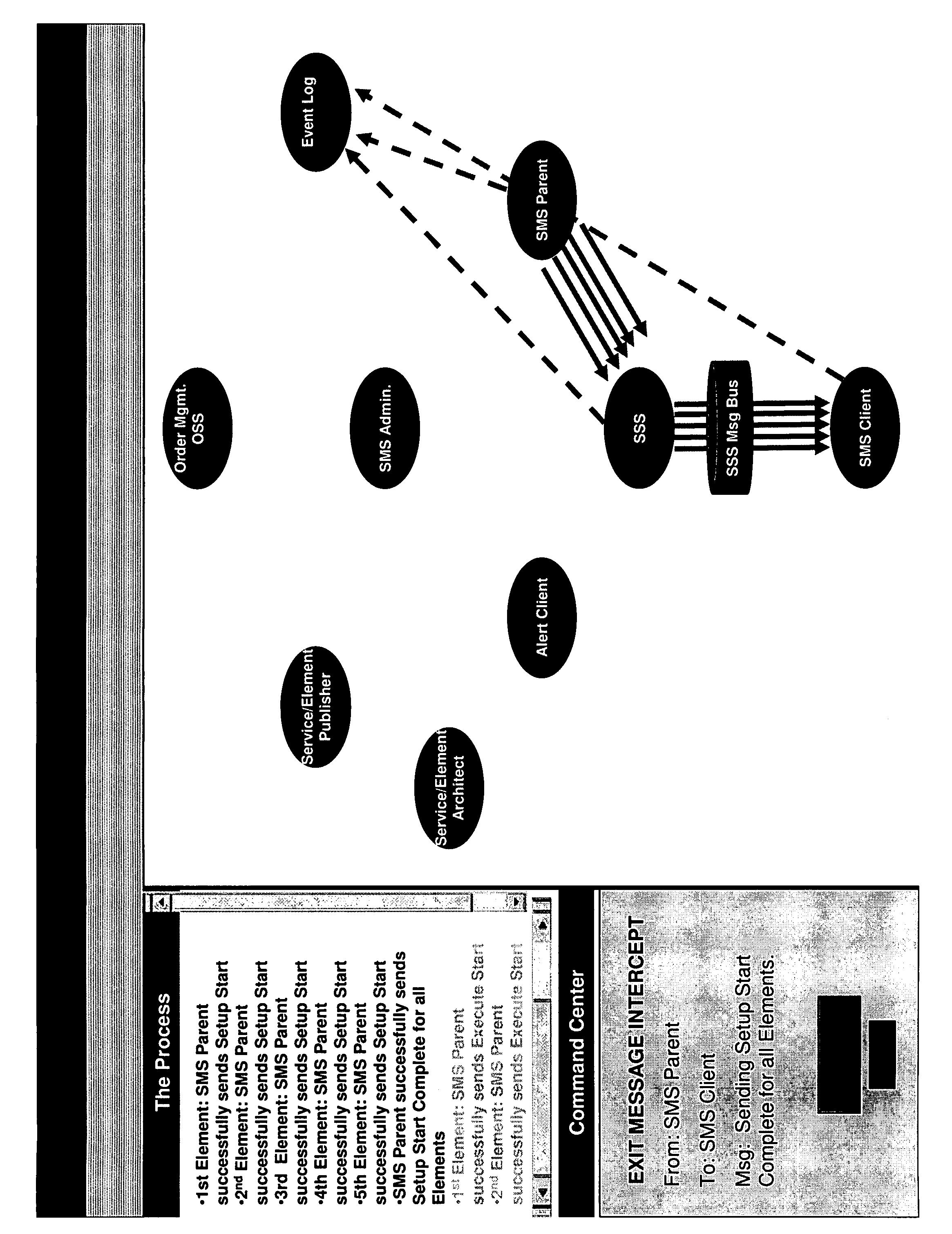 Figure US20080126406A1-20080529-P00328