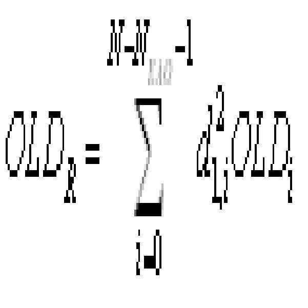 Figure 112011103424707-pct00573