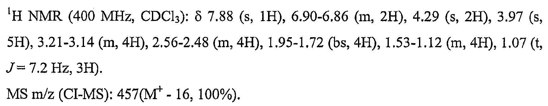 Figure 112007055602908-pct00203