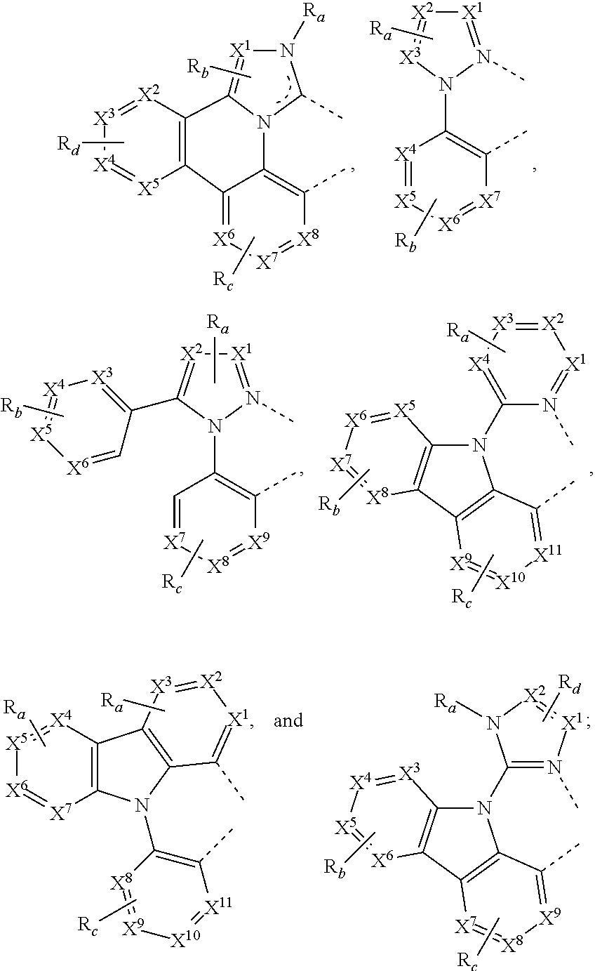 Figure US10256411-20190409-C00462