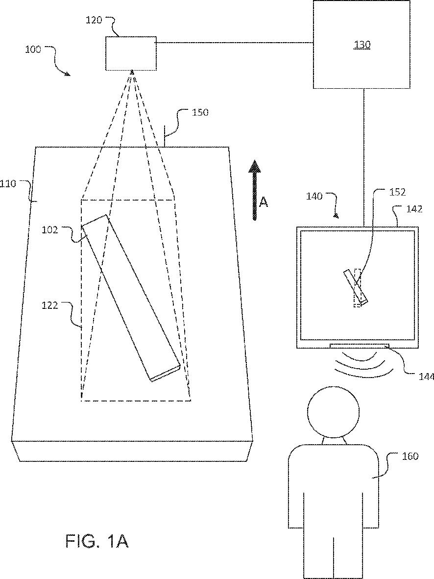 Figure AU2015296253B2_D0003