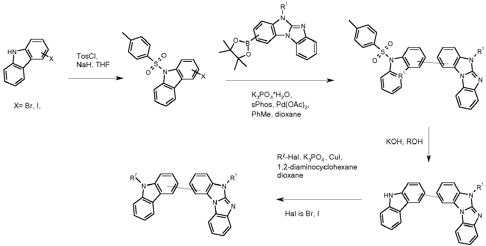 Figure imgb0694
