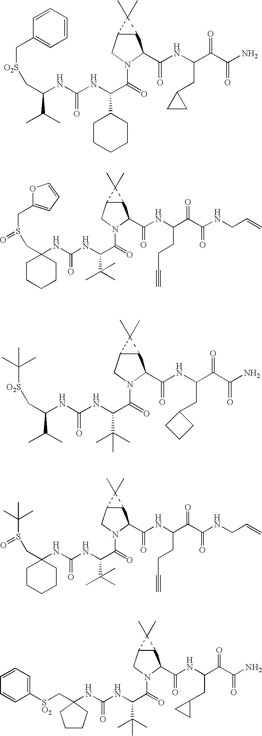 Figure US20060287248A1-20061221-C00443