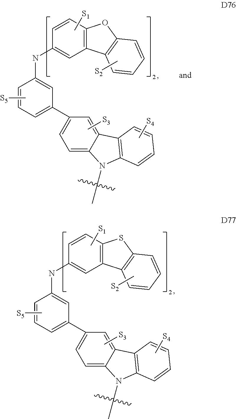 Figure US09537106-20170103-C00586