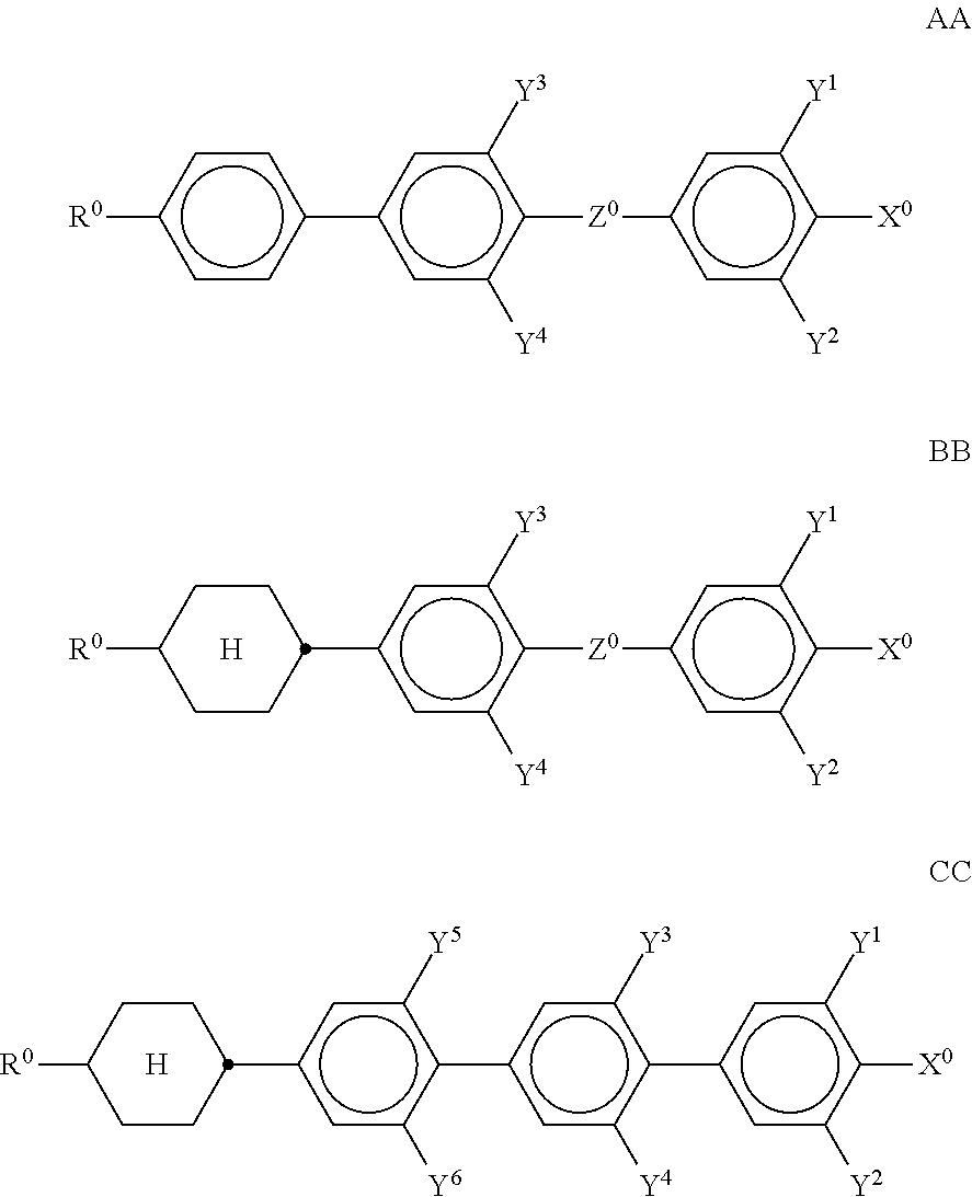 Figure US20110051049A1-20110303-C00056