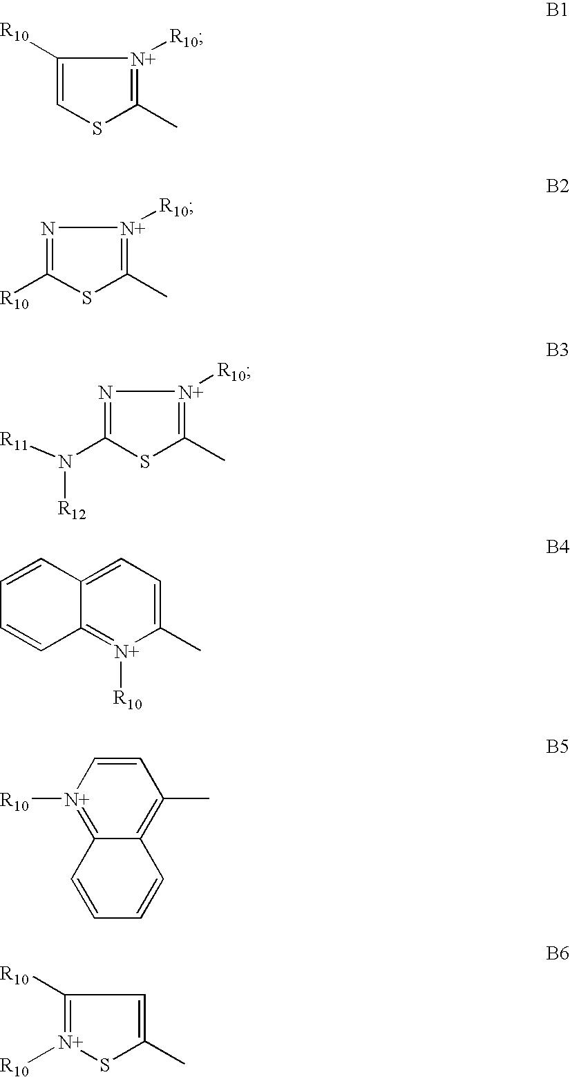 Figure US07947089-20110524-C00006