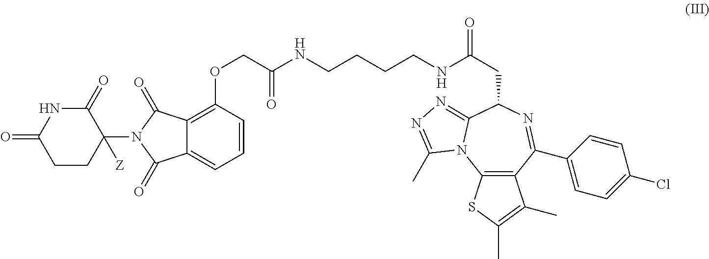 Figure US09809603-20171107-C00055
