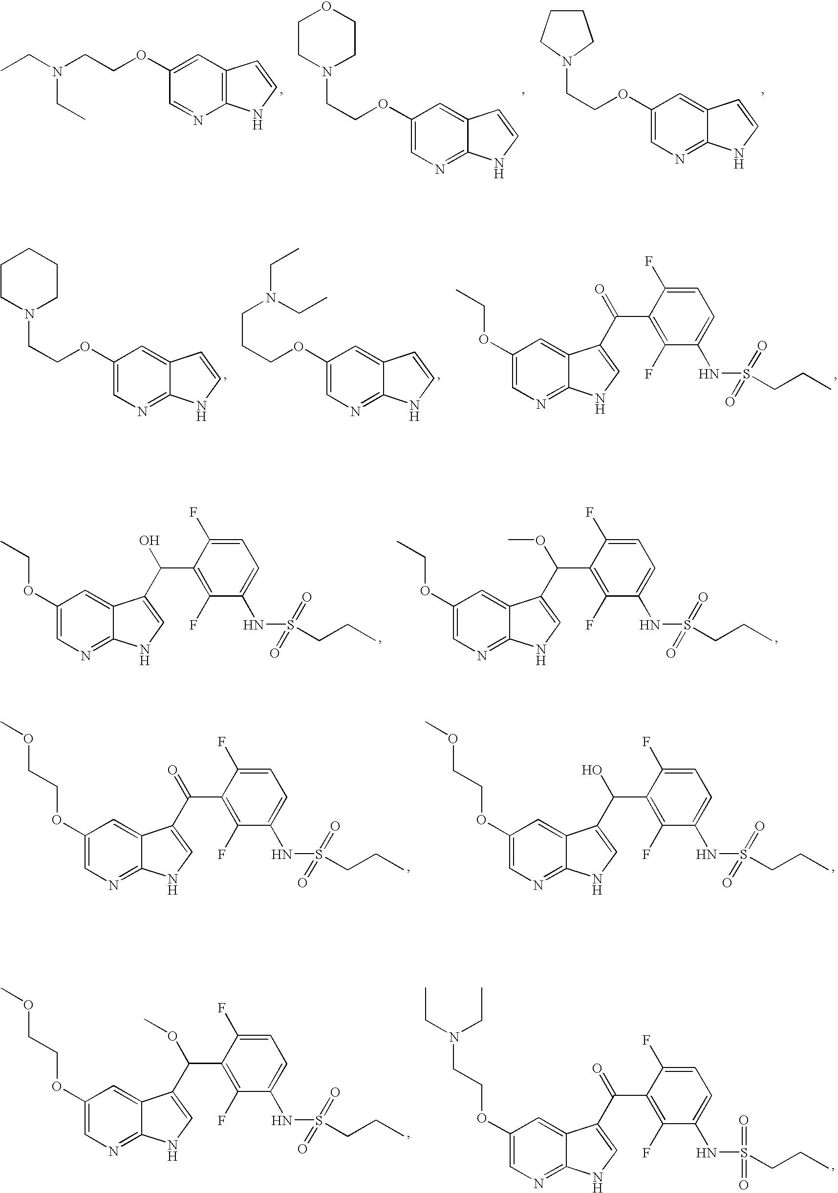 Figure US20080188514A1-20080807-C00003