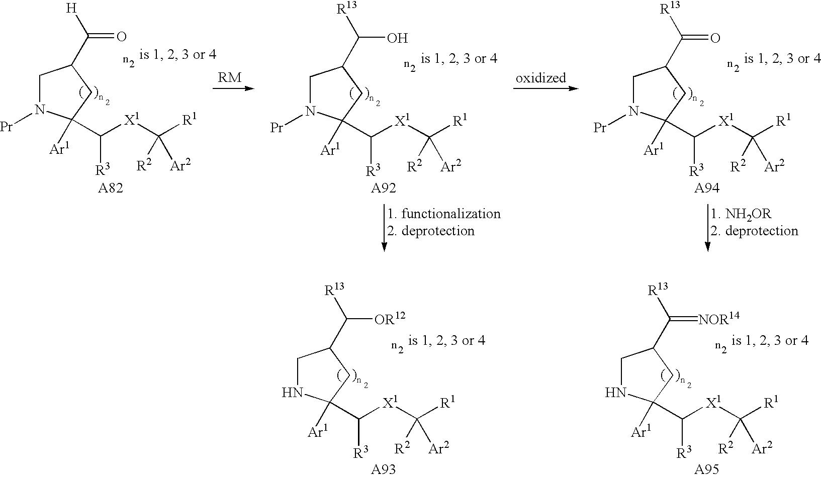 Figure US07049320-20060523-C00036