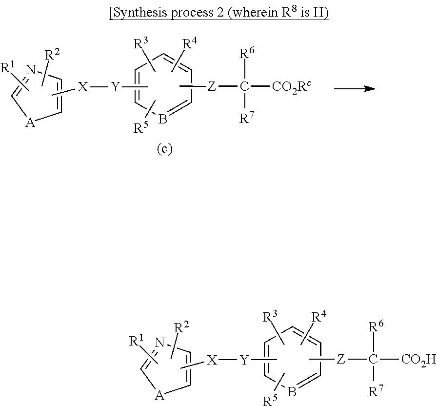 Figure US20110092517A1-20110421-C00038