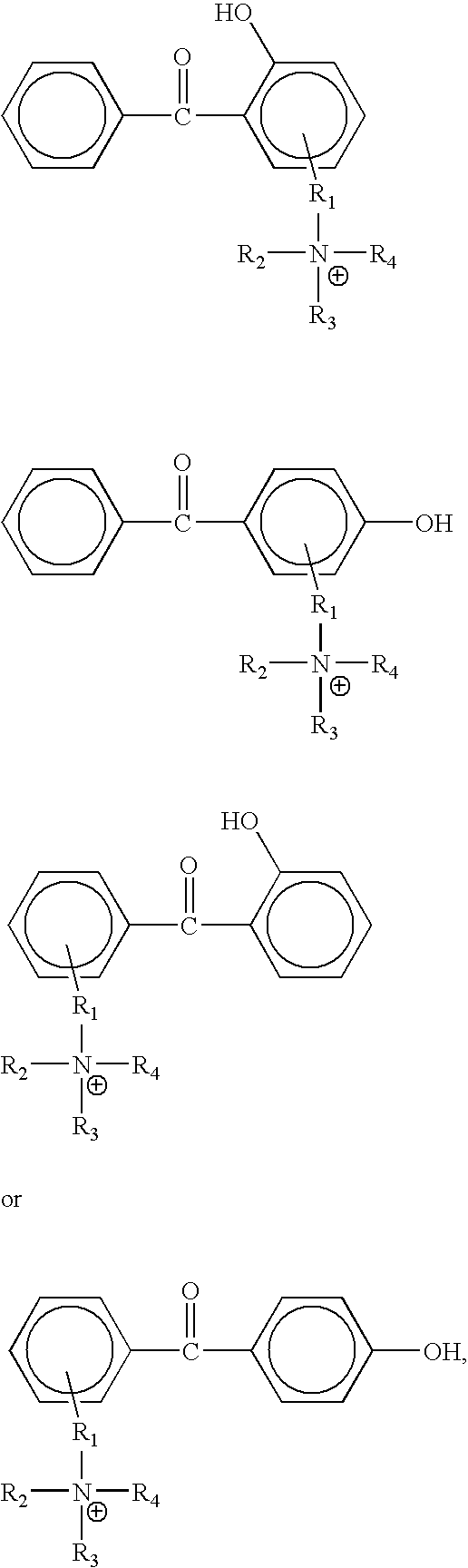 Figure US06861458-20050301-C00043
