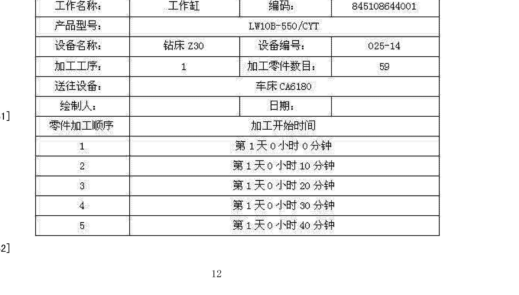 Figure CN102183931BD00122