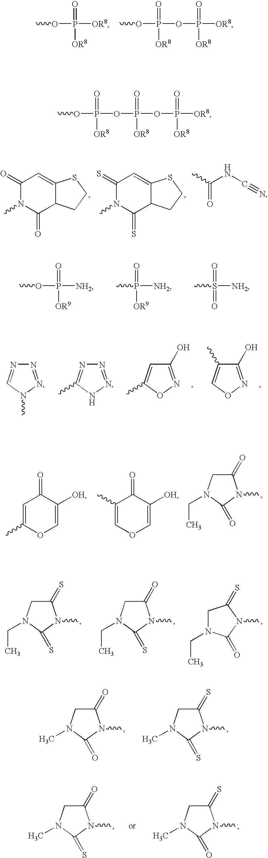 Figure US20040192771A1-20040930-C00003